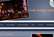 Hilton Landing Pages